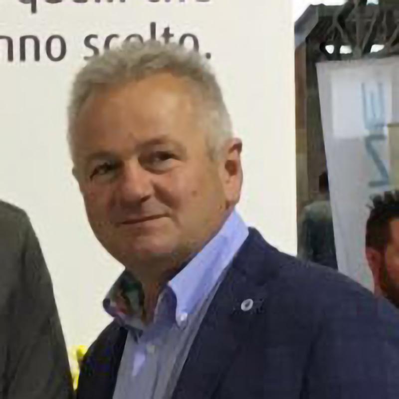 Giampiero Nucciarelli